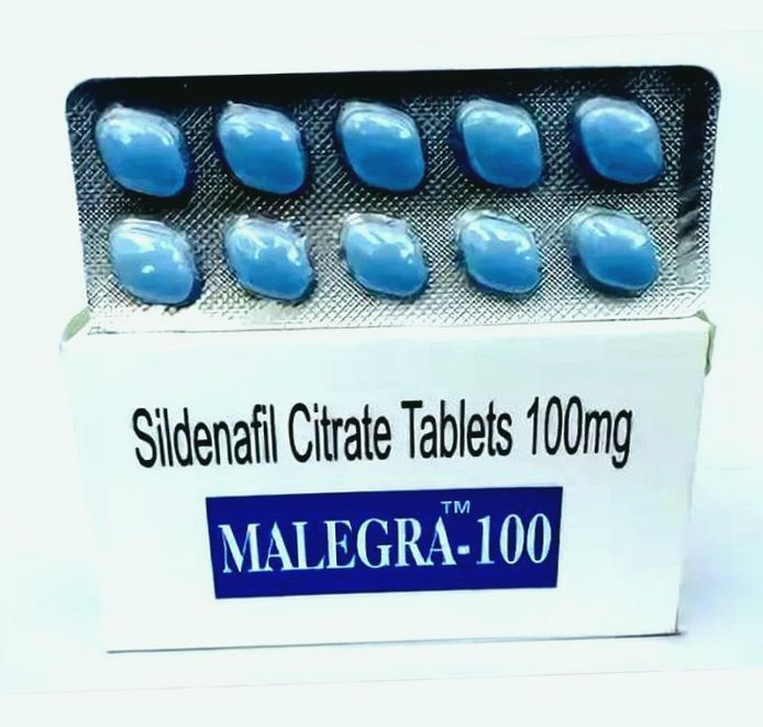 Sildenafil (generic Viagra) becomes available