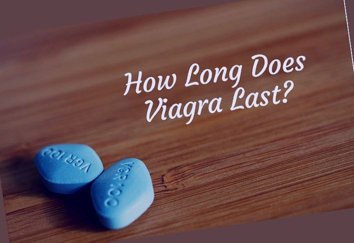 what to expect when taking viagra for the first time